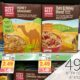 Mom's Best Cereal Just 49¢ At Kroger