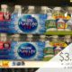New Nestlé Pure Life Water - Only $3.49 At Kroger