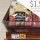 Stonefire Mini Naan Just $1.50 At Kroger