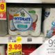 V8 Hydrate As Low As $1.99 At Kroger