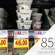 Chobani Greek Yogurt As Low As 85¢ At Kroger 1
