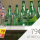 Perrier Water Only 79¢ At Kroger