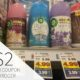 Air Wick Freshmatic Refills Just $2 During The Kroger Mega Sale