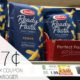 Barilla Ready Pasta Just 67¢ At Kroger