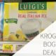 Kroger BOGO Deals Week Of 8/23