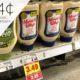 Kraft Miracle Whip As Low As 74¢ At Kroger 1