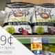 Skinny Pop Popcorn Just 99¢ During The Kroger Mega Sale