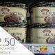 Turkey Hill All Natural Ice Cream Just $2.50 At Kroger