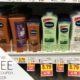 FREE Vaseline Lotion During The Kroger Mega Sale 2