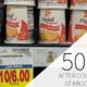 Yoplait Yogurt Just 50¢ At Kroger