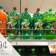 7UP 2 Liters Just 74¢ After Cash Back At Kroger