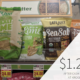Late July Chips Only $1.25 At Pu