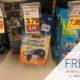 BiC Disposable Razors As Low As FREE At Kroger
