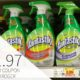 Fantastik All-Purpose Cleaner As Low As $1.97 Per Bottle At Kroger