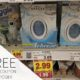 Febreze Small Spaces FREE During The Kroger Mega Sale