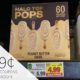 Halo Top Pops Just 49¢ At Kroger