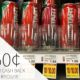 Mountain Dew Kickstart Just 50¢ Per Can At Kroger