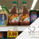 La Victoria Taco Sauce Just $2.39 At Kroger