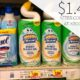 Scrubbing Bubbles Toilet Bowl Cleaner Just $1.49 At Kroger 2
