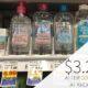 Garnier Skin Active Cleanser Just $3.24 Each At Kroger