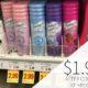 Skintimate Or Edge Shave Gel - $1.99 At Kroger