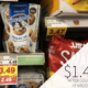 Lenny & Larry's Complete Crunchy Cookies Only $1.49 At Kroger