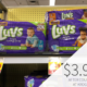 Luvs Diapers Just $3.99 At Kroger