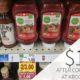 Simple Truth Organic Ketchup Just $1 At Kroger
