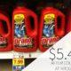 Drano Max Gel Just $5.49 During The Kroger Mega Sale