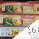 El Monterey Signature Burritos Just $6.89 At Kroger