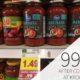 Kroger Pasta Sauce Just 99¢ At Kroger