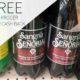 Sangria Senorial Soda FREE At Kroger