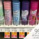 Edge Or Skintimate Shave Gel Just 99¢ At Kroger