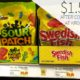 Sour Patch Kids Or