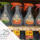Febreeze Products Just $1.25 At Kroger 1