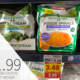 Green Giant Vegetables As Low As 49¢ At Kroger