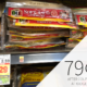 Ole Soft Taco Tortillas Just 79¢ At Kroger 1