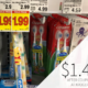 Oral-B Pro-Health Stage 1 Winnie the Pooh Baby Soft Toothbrush Just $1.49 At Kroger