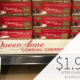Queen Anne Cordial Cherries Just $1.99 At Kroger