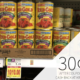 Red Gold Chili Ready Tomatoes Just 30¢ At Kroger