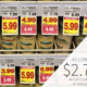 Spice Islands Spices Just $2.74 At Kroger