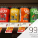 Well Yes Soup Just 99¢ At Kroger