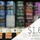Blue Buffalo Wet Dog Food Just $1.65 Per Can At Kroger
