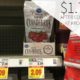 Kroger Dried Cranberries Just $1.79 At Kroger