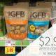 Gluten Free Bites Just $2.99 At Kroger