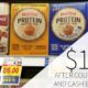 Krusteaz Protein Muffin Mix Just $1 At Kroger