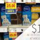 Pillsbury Cake Mixes Just $1 Per Box At Kroger
