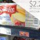 Sara Lee Pound Cake Just $2.29 At Kroger