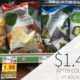 Simple Truth Organic Tortilla Chips Just $1.49 Per Bag At Kroger