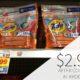 Tide Pods Just $2.99 At Kroger